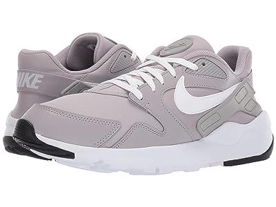 Nike LD Victory (Atmosphere Grey/White/Black) Men