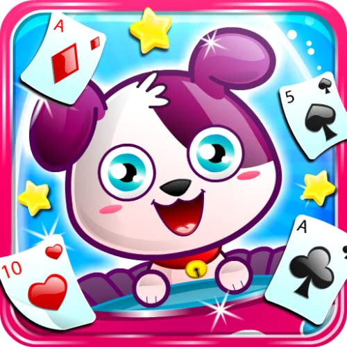 Solitaire (Free)