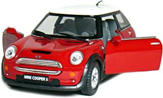 Best english mini car Reviews
