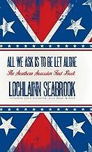 Best lochlainn seabrook books Reviews