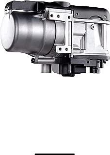 Webasto Thermo Top Evo Start Water Coolant Antifreeze Parking Heater Gasoline Engine 12 v 5 Kw
