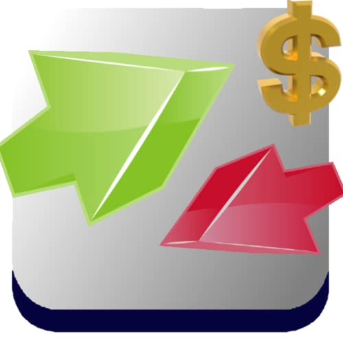 Binary Options Trading Course! trade simply in currency, commodities (gold, silver etc), stocks and bonds with the simplest method!