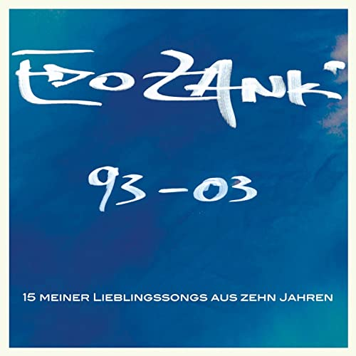 Traumverkäufer by Edo Zanki on Amazon Music - Amazon com