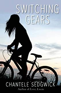 Switching Gears (Love, Lucas Novel)