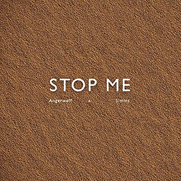 Stop Me (feat. Simms)