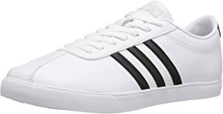 adidas Originals Women's Courtset Fashion Sneakers