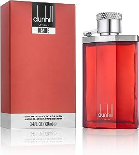 Dunhill London Agua fresca 100 ml