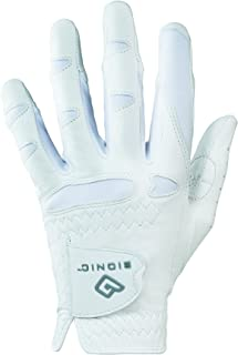 Best golf glove for female golfers in 2019