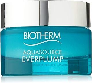 Biotherm Mascarilla hidratante y rejuvenecedora para la cara - 250 gr.