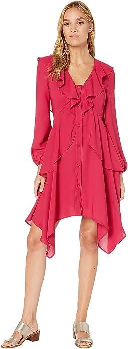 f6119a91dfcb3 Women's Dresses | Clothing | 6PM.com