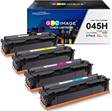 Best canon color imageclass lbp612cdw duplex wireless laser printer Reviews