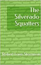 The Silverado Squatters (English Edition)