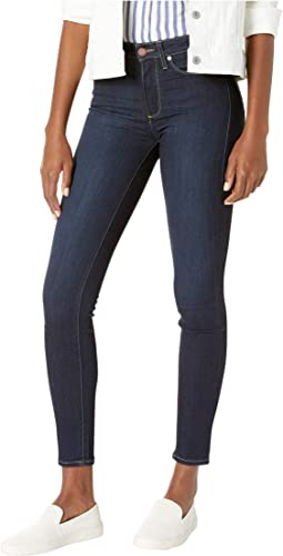 Hoxton Ultra Skinny in Sania