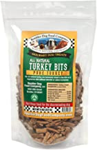 product image for Boulder Dog Food Company All Natural Bits Dog Treats - Dog Treats Made in USA Only