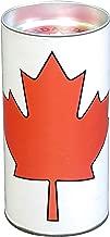 The Jonsteen Company Canada Red Maple   Tree Seed Grow Kit