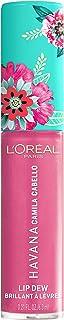 L'Oréal Paris Make-up designer Camila Cabello Pintalabios - 6.3 ml