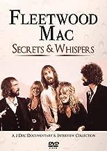 Fleetwood Mac - Secrets And Whispers SET