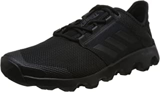 Terrex Climacool Voyager Outdoor Shoes - SS19