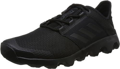 Adidas Terrex Climacool Voyager, Chaussures de Randonnée Basses Homme