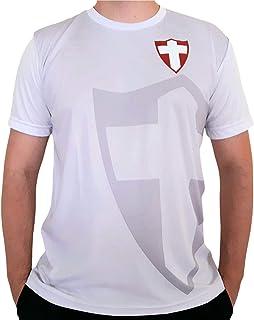 Camisa Palmeiras Savoia Palestra Itália Oficial