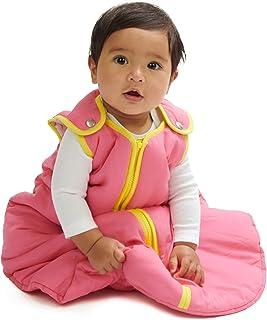 کیسه خواب لانه کودک Deedee Sest خواب ، کیسه خواب گرم کودک متناسب با نوزادان و نوزادان است