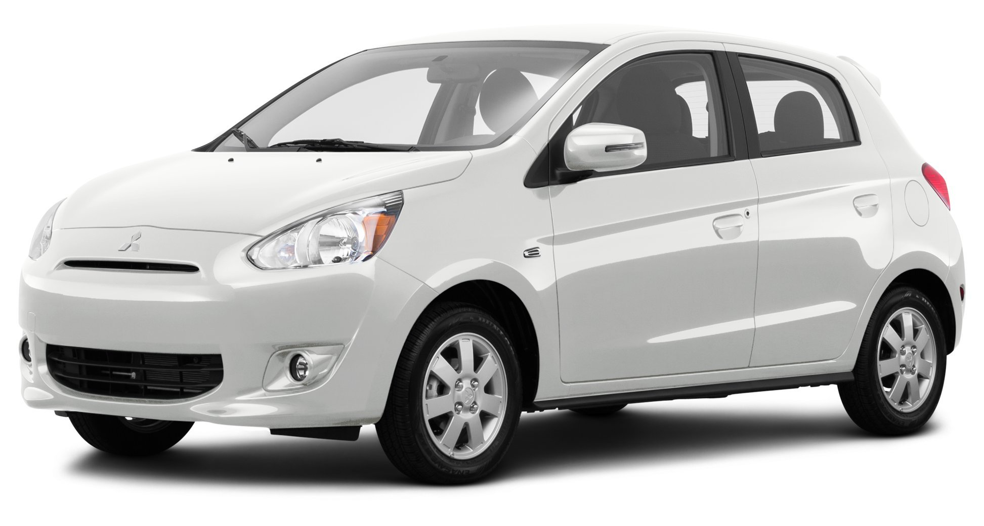 Amazon Com  2015 Nissan Versa Note Reviews  Images  And