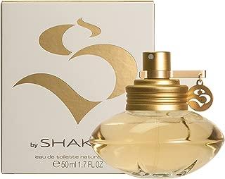 shakira perfume price