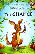The Chance (Owls Wood Book 1)