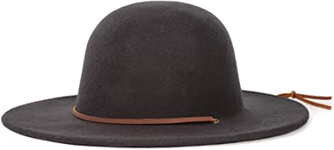 Best a hat with a brim Reviews