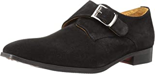 Best hidden platform shoes mens Reviews