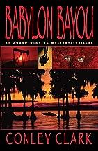 Babylon Bayou