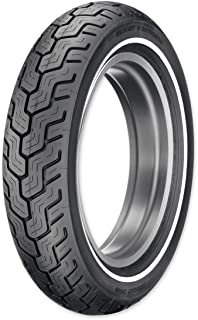 Amazon Com Motorcycle Tires 130 90 16
