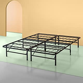 Used   California King Beds, Frames & Bases | Furniture | Home