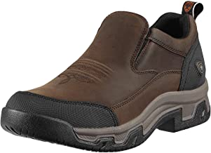 rockwood shoes