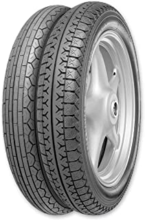 Best continental classic motorcycle tyres Reviews