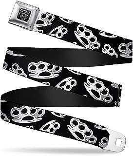 belt knuckle