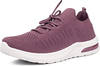 DES TONGS Women's Walking Shoes JSL202
