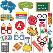 Best back to school pictures for teachers Reviews