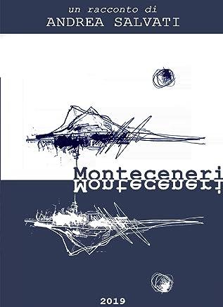 Monteceneri
