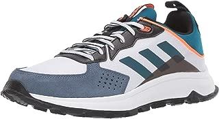 adidas Mens Response Trail Response Trail