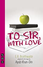 Best to sir with love play Reviews