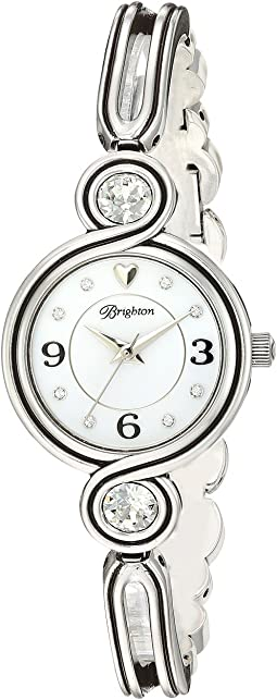 Brighton - Infinity Sparkle Watch