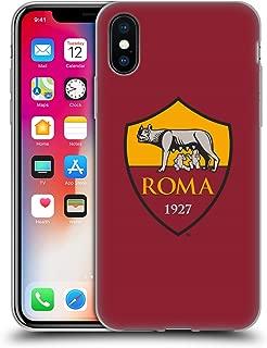 Cover iphone 6s - Cellulari smartphone e accessori a Roma