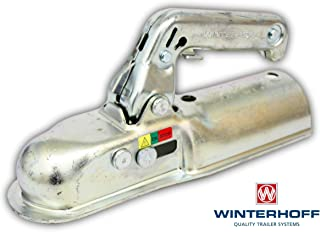 Suchergebnis Auf Für Winterhoff Auto Motorrad