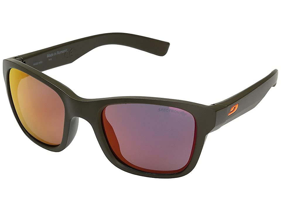 Julbo Eyewear Juniors - Julbo Eyewear Juniors Reach Kids Sunglasses