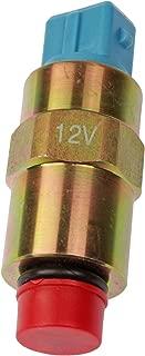 perkins d3 152 parts