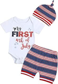 Best first fourth of july outfit Reviews