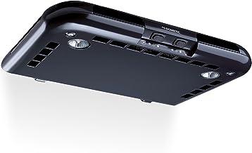 Dometic CK 2000 -Campana de cocina de aire recirculado