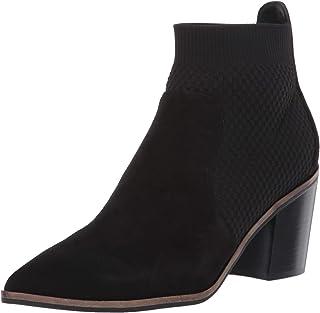 Cole Haan Women's Maggie Bootie 75mm Ankle Boot