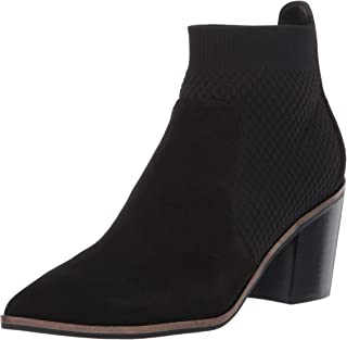Women's Maggie Bootie 75mm Ankle Boot